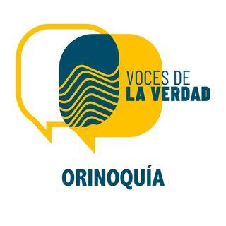 Voces de la Verdad - Orinoquía