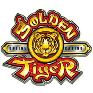 Ep.XIII - The Very 1st Impression On Golden Tiger