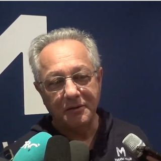 """Modena: Julio Velasco """"Con Trento ci metteremo alla prova"""""""