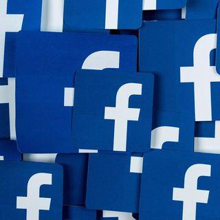 Sapete chi c'è dietro la moderazione dei commenti su Facebook?