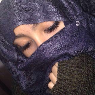 American Hijabi_ Episode One (1)