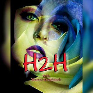H2H #1