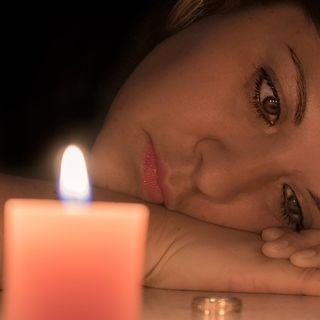 Verdriet en teleurstellingen tijdens deze crisis