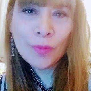 Poesia y cancion en la voz de Alejandra Maria Avila