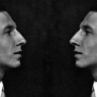 Guido Gozzano, La Signorina Felicita