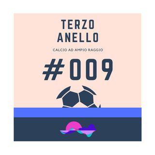 #009 - 21ma di A: risorge il Napoli che batte la Juventus capolista.