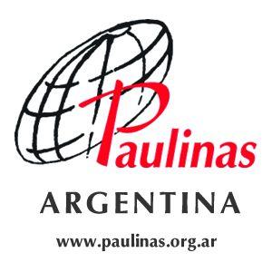 Paulinas Argentina
