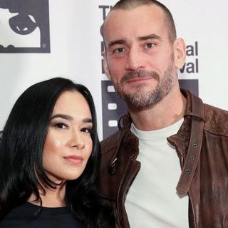 Wrestling News Brief: CM Punk Comments on a Possible AJ Lee Return and MAJOR Star Set to Return on SmackDown