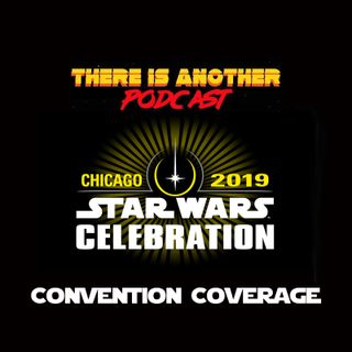 TIAP Episode XVI - Celebration Chicago Updates