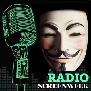 Il Cult da Recuperare - V per Vendetta