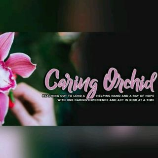 Caring Orchid Foundation- Episode 3.mp3