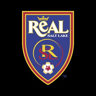 RSL Highlights