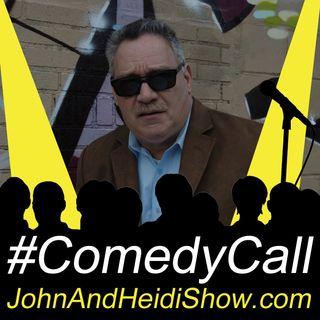 04-13-19-John And Heidi Show-AllanGitlin-TheGMan