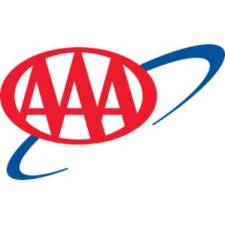 AAA Fuel Gauge Report