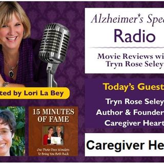 Movie Reviews: The Latest Films & Documentaries About Alzheimer's and Caregiving