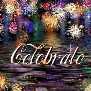 CELEBRATE - Celebrate