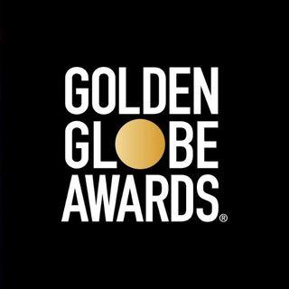 Golden Globe 2021: vincitori e chiacchiere da Red Carpet