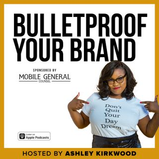Is Your Brand Bulletproof? Ask These Questions...