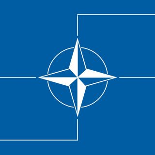 UN Mediators: The Overt Operatives of US-NATO Global Hegemony +
