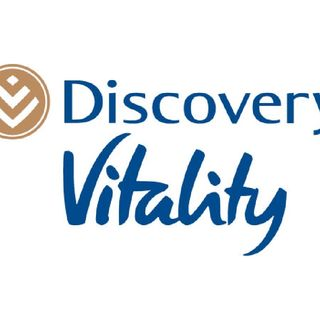 gerhardlivelife - Episode 14 - Discovery Vitality