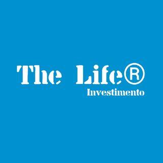 Episódio 2 - The life Rádio e televisão