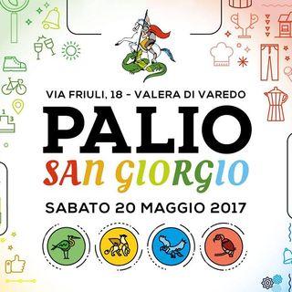 PALIO DELLA VALERA DI VAREDO