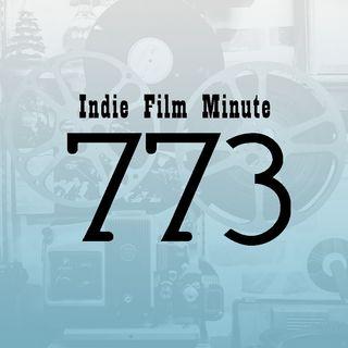 Indie Film Pick #773: A Prophet