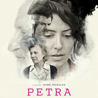 Critique du Film PETRA
