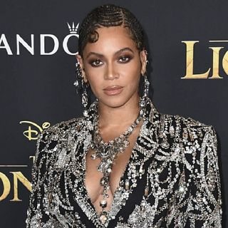 Trending Topics: Beyoncé In Black Panther 2/ Missy Elliott Walk Of Fame/ Sean Kingston's Boxing League