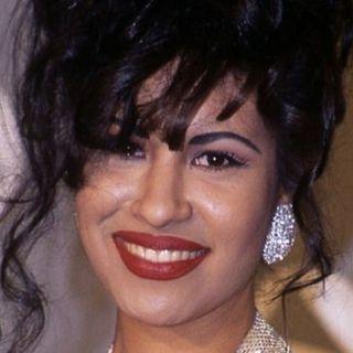 Yolanda Saldívar y la muerte de Selena Quintanilla hace 25 años
