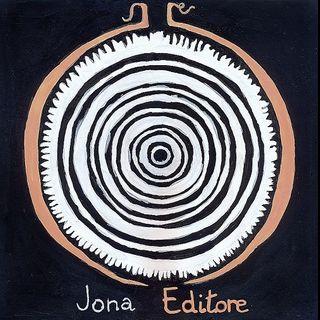 Jona Editore
