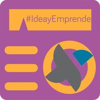 Idea y Emprende 05