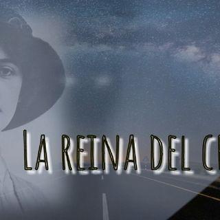 1-La reina del crimen (18/06/20)