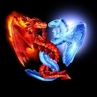 #Programa #Radio Dragones del Metal Radio (Nº 394)