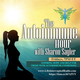 The Autoimmune Hour