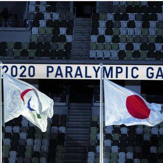 Paralimpiadi: Ruanda, 0 punti ma vittoria di un Continente