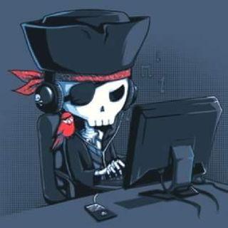 Música Mp3 E Pirataria