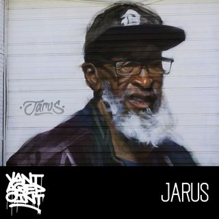 EP 048 - YOUNG JARUS 1