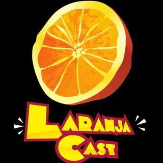 Radio Laranja Cast