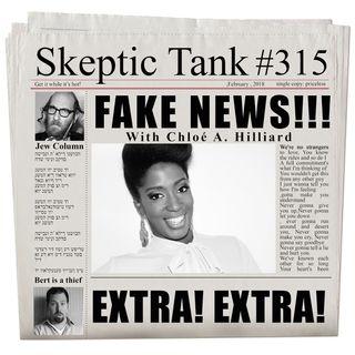 #315: Fake News (@Chloe_Hilliard)