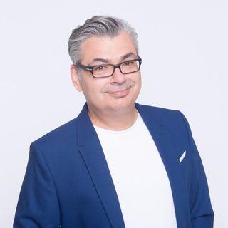 Bruno-Feldeisen