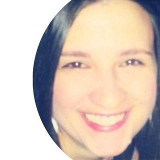 Tumore al seno, salute orale e cambiamenti - con Monica Di Meo
