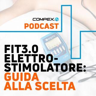 Guida alla scelta: FIT3.0