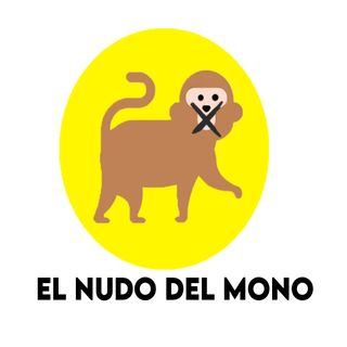 Capitulo 1- Nace el Mono