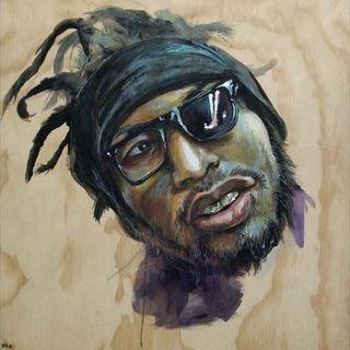 DJ KBA Killa Season- Old Dirty Bastard Version Tribute