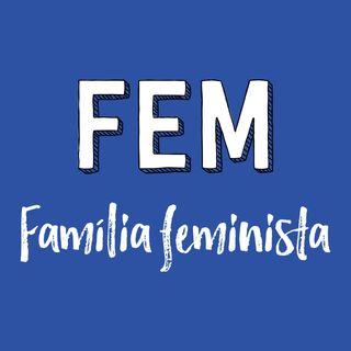 Cafezinho Feminista
