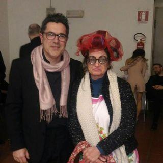 Missione Incredibile, la vera vita di Gabriele Giampaoletti