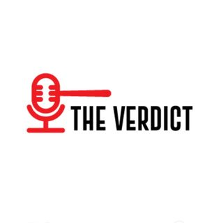 The Verdict Podcast