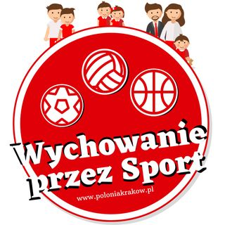 Wychowanie przez sport - 2 - Dlaczego warto zapisać dziecko na zajęcia sportowe