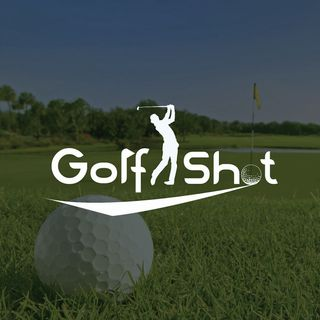 Golf Shot: 18 de Julio